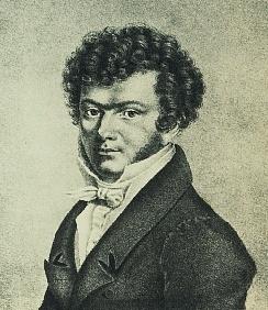 Ferdinand Ries Ries